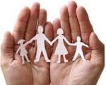 WARSZTATY PROFILKTYCZE DLA RODZICÓW